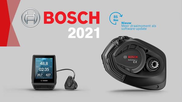 Bosch 2021