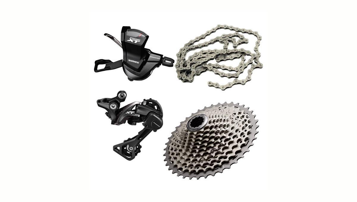 elektrische_fietsen_schakelsystemen_derailleur